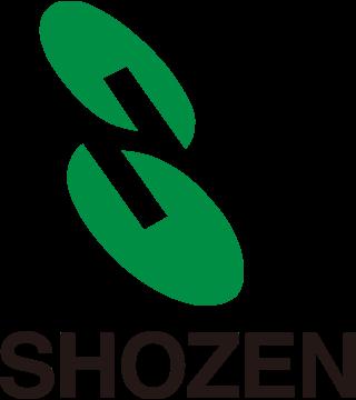 株式会社ショーゼン 貸切バス・国内旅行業